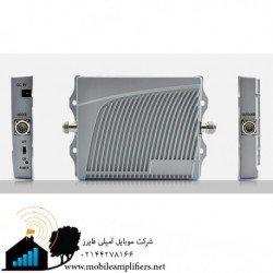 تقویت کننده آنتن دهی گوشی تلفن همراه تک باند