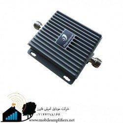 تقویت کننده سیگنال GSM گوشی موبایل تک باند