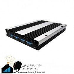 دستگاه تقویت کننده آنتن گوشی 4G چهار باند