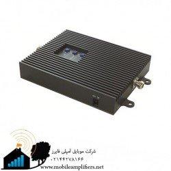تقویت کننده سیگنال 4g سه باند
