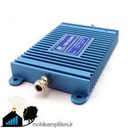 دستگاه تقویت کننده آنتن موبایل 2G/4G دوباند