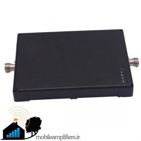 دستگاه تقویت کننده آنتن گوشی 2G/4G دوباند