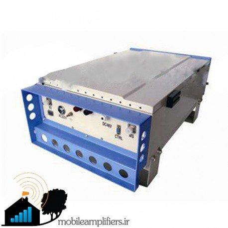 دستگاه ریپیتر outdoor پرتوان duall band