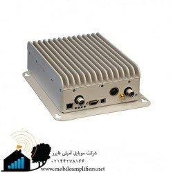 بوستر سیگنال آنتن دهی موبایل تک باند